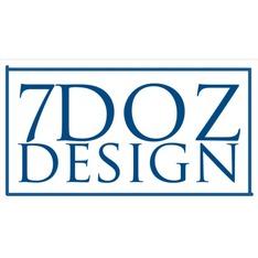 7DozDesign