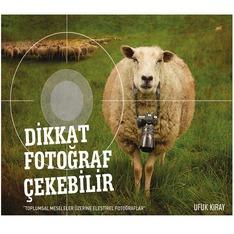 Ufuk KIRAY