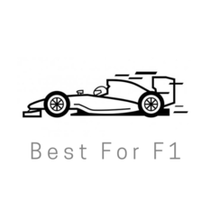 Best For F1