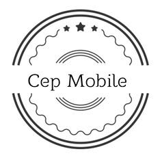 Cep Mobile