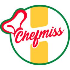 ChefMiss