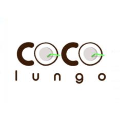 Cocolungo