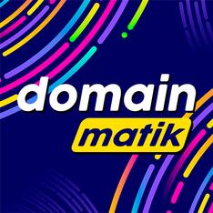 Domainler