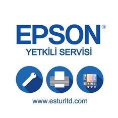 Estur Elektronik San ve Tic LTD ŞTİ