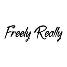 Freely Really