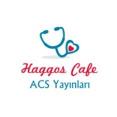 Haggos Cafe