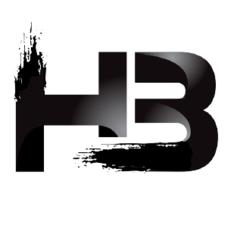 www.HesapBANK.net
