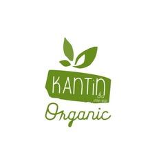Kantin Organic