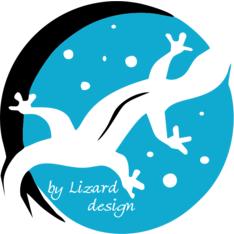 Kişiye Özel Tasarım Minimal Takılar