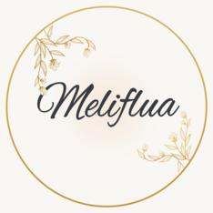 Meliflua