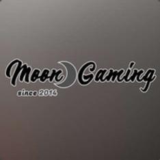 MoonGaming™ Türkiye