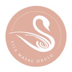 SilaMasalShop