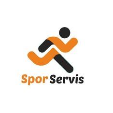 Türkiye'nin 7/24 Online Spor,Sağlık ve Eğlence Mağazası