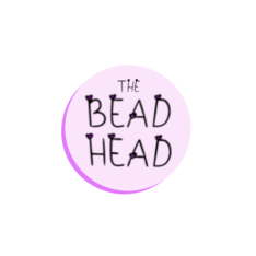 Theheadbead Store