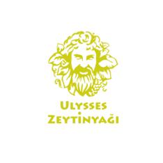 Ulysses Zeytinyağı