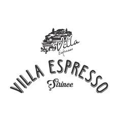 villaespresso