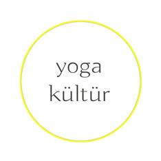 Yoga Kultur
