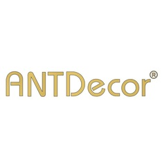 ANTDECOR GLOBAL STORE