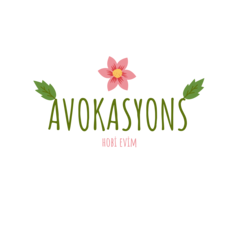 Avokasyons