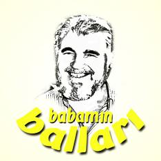 BABAMINBALLARI