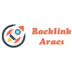 Backlink Paketleri