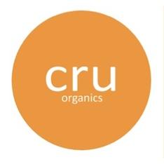 Cru Organics