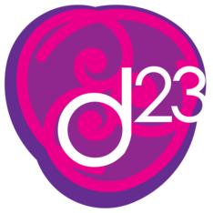 D23 Tasarım