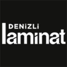 DENİZLİ LAMİNAT SAN. TİC. LTD. ŞTİ.