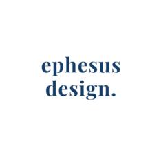 EPHESUS DESIGN