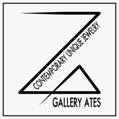 galleryates.etsy.com
