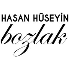 Hasan Hüseyin Bozlak