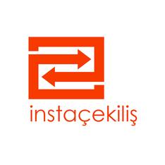 instacekilis.com