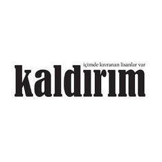 KALDIRIM SAHAF