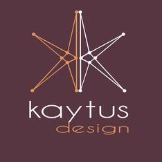 Kaytus Design
