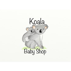 Koala Baby Shop