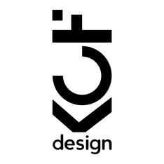 KOF design