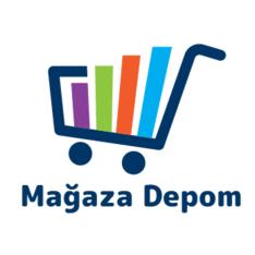 Mağaza Depom