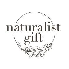 naturalistgift