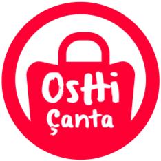 OsHi Çanta