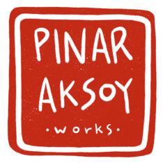 pinaraksoyworks