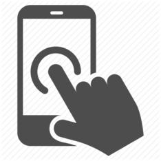 MonitorPro Yazılım Şirketi