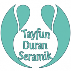 Tayfun Duran Seramik