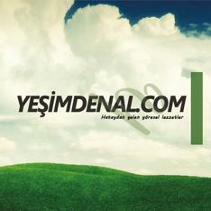 YeşimdenAl.com