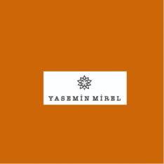 Atelier Yasemin Mirel